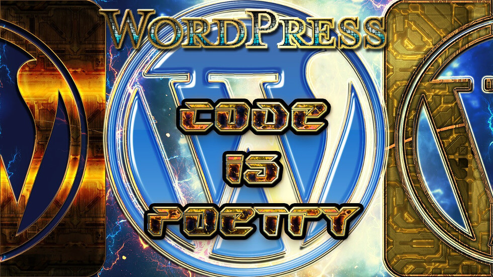 useful scripts, codes and hooks of wordpress