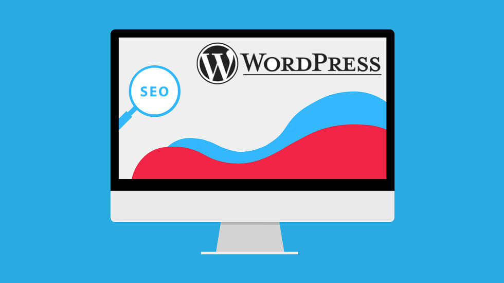 WordPress SEO 2018