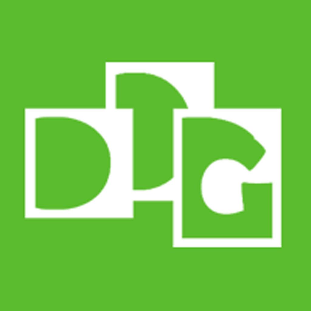How to Fix the 504 Gateway Timeout Error in WordPress?   DDGPRESS